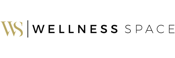 WellnessSpace